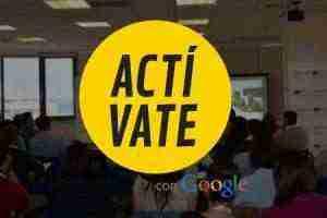 activa tu negocio google stackscale