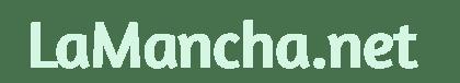 Noticias La Mancha