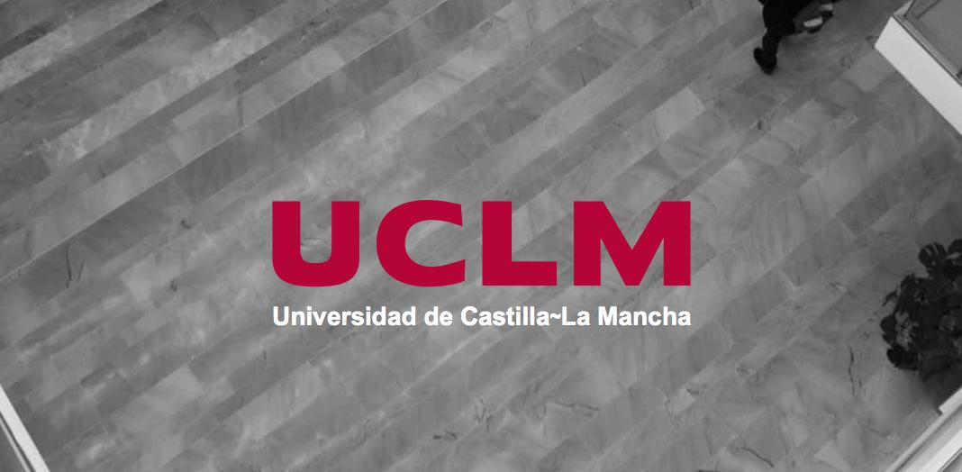 Universidad de Castilla-La Mancha (UCLM)