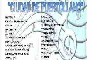 escuela-de-musica-y-baile-puertollano