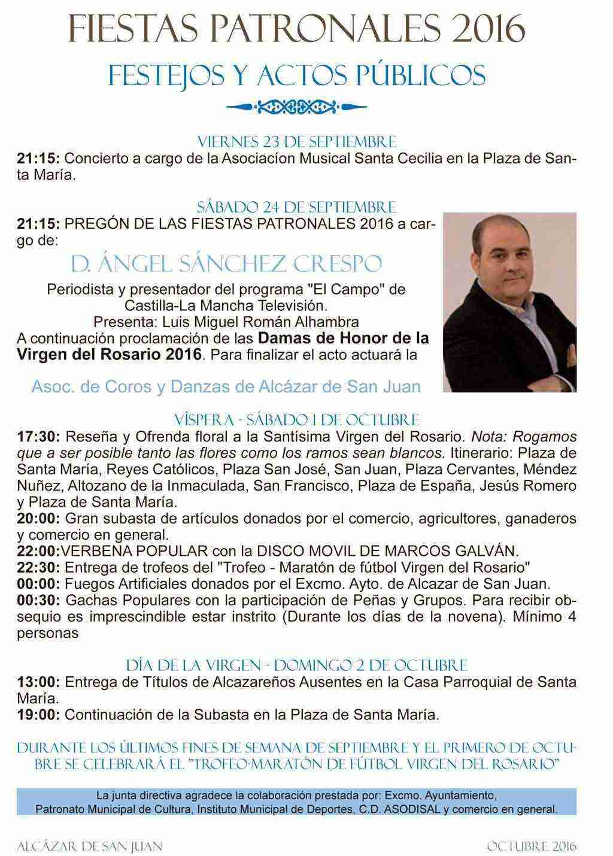 fiesta-patronales-alcaza-de-san-juan-2016-pagina-1