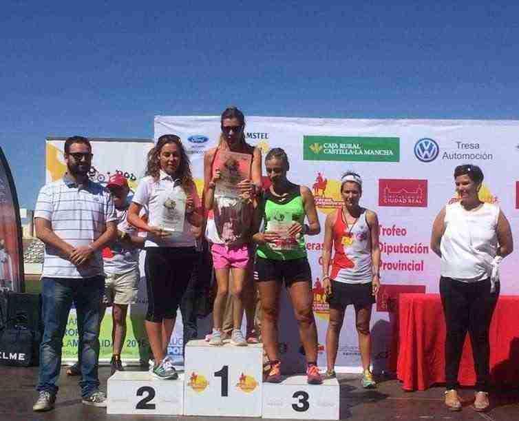 ganadoras-en-media-maraton-puertollano
