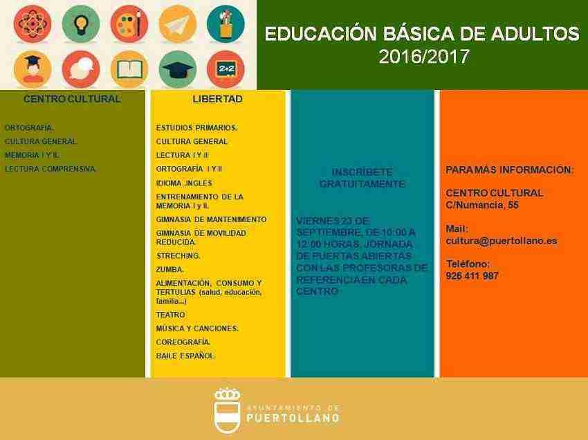 programa-de-educacion-adultos-puertollano-2