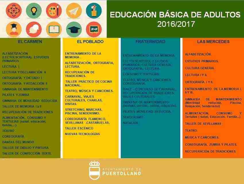 programa-de-educacion-adultos-puertollano