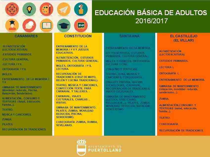 programa-educacion-adultos-1
