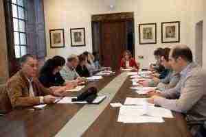 01_consejo_municipal_cooperacion-300x204.jpg
