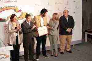 04_premios_artesanos