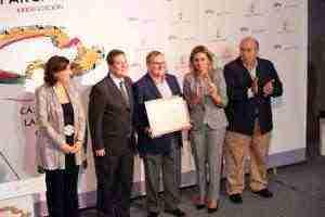 12_premios_artesanos