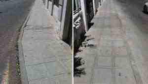 acceso-garaje_antes-2