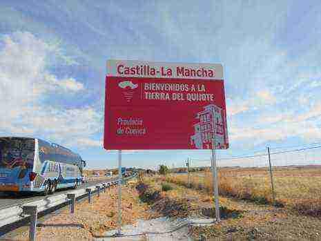 nuevos-carteles-entrada-a-castilla-la-mancha-provincia-de-cuenca