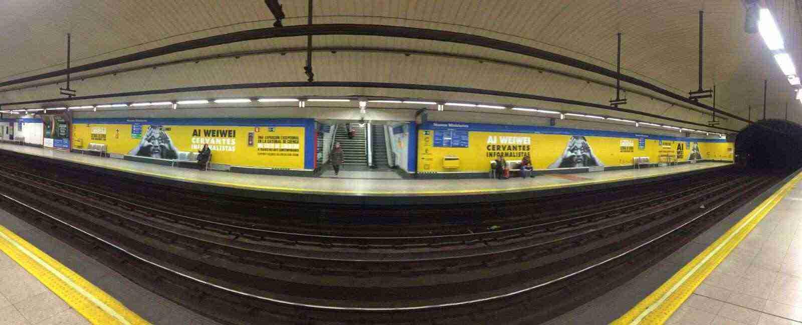 la-poetica-de-la-libertad-en-metro-madrid-2