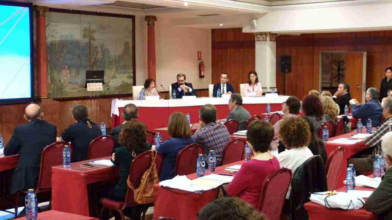 Castilla-La Mancha, apuesta por la investigación y el trabajo en red para mejorar la detección de malformaciones congénitas