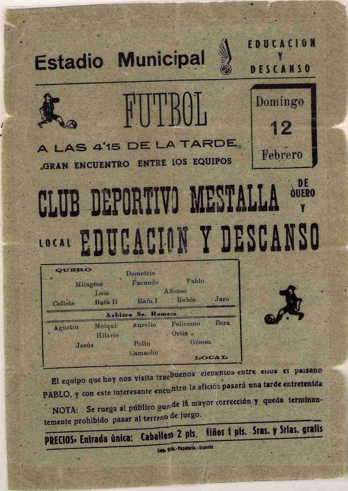 cartel-futbol-herencia