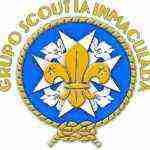 logo-grupo-scout-la-inmaculada
