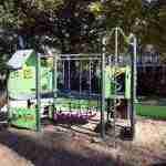03_parque_escolar