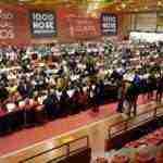 """1000 no se equivocan alcazar 3 150x150 - Herencia en el IX edición de Concurso Regional de Vinos Tierra del Quijote """"1000 no se equivocan"""""""
