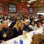"""1000 no se equivocan alcazar 4 1 150x150 - Herencia en el IX edición de Concurso Regional de Vinos Tierra del Quijote """"1000 no se equivocan"""""""