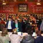 """Concurso regional vinos Alcazar 17.53.40 150x150 - Herencia en el IX edición de Concurso Regional de Vinos Tierra del Quijote """"1000 no se equivocan"""""""