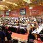 """1000 no se equivocan alcazar 18 150x150 - Herencia en el IX edición de Concurso Regional de Vinos Tierra del Quijote """"1000 no se equivocan"""""""