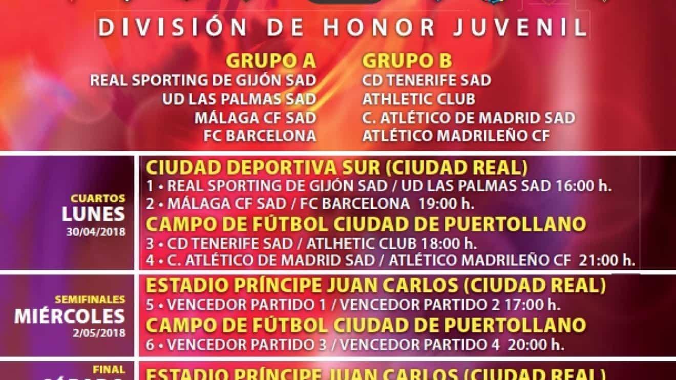 venta de entradas atletico de madrid barcelona