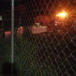 incendio herencia calle molinos 4 150x150 - Incendio en parcela cerca de Calle de los Molinos de Herencia