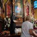 peregrinación parroquia de Herencia a Polonia3 150x150 - La parroquia de Herencia peregrina a Polonia