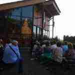 peregrinación parroquia de Herencia a Polonia1 150x150 - La parroquia de Herencia peregrina a Polonia