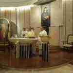 peregrinación parroquia de Herencia a Polonia 150x150 - La parroquia de Herencia peregrina a Polonia