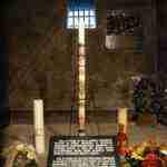 peregrinación parroquia de Herencia a Polonia4 150x150 - La parroquia de Herencia peregrina a Polonia