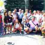 peregrinación parroquia de Herencia a Polonia5 150x150 - La parroquia de Herencia peregrina a Polonia