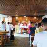peregrinación parroquia de Herencia a Polonia14 150x150 - La parroquia de Herencia peregrina a Polonia