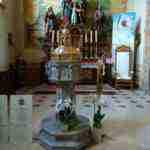 peregrinación parroquia de Herencia a Polonia7 150x150 - La parroquia de Herencia peregrina a Polonia