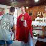 peregrinación parroquia de Herencia a Polonia13 150x150 - La parroquia de Herencia peregrina a Polonia