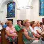 peregrinación parroquia de Herencia a Polonia11 150x150 - La parroquia de Herencia peregrina a Polonia