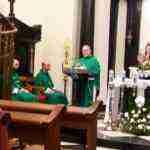 peregrinación parroquia de Herencia a Polonia15 150x150 - La parroquia de Herencia peregrina a Polonia
