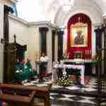 peregrinación parroquia de Herencia a Polonia12 150x150 - La parroquia de Herencia peregrina a Polonia