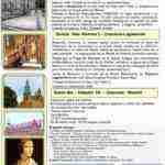 peregrinación parroquia de Herencia a Polonia18 150x150 - La parroquia de Herencia peregrina a Polonia
