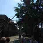 peregrinación parroquia de Herencia a Polonia17 150x150 - La parroquia de Herencia peregrina a Polonia