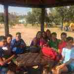 Escuela Verano Herencia visita Lagunas Villafranca 3 150x150 - La Escuela de Verano de Herencia visita las Lagunas de Villafranca
