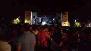orquesta carnaval de verano herencia 300x168 - Fotografías del Carnaval de Verano 2018 de Herencia