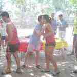 finaliza iv torneo balonmano playa herencia 13 150x150 - Finaliza el IV Torneo de Balonmano Playa en Herencia