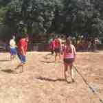 finaliza iv torneo balonmano playa herencia 6 150x150 - Finaliza el IV Torneo de Balonmano Playa en Herencia