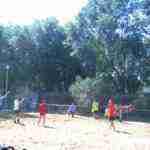 finaliza iv torneo balonmano playa herencia 2 150x150 - Finaliza el IV Torneo de Balonmano Playa en Herencia