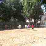 finaliza iv torneo balonmano playa herencia 3 150x150 - Finaliza el IV Torneo de Balonmano Playa en Herencia