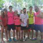 finaliza iv torneo balonmano playa herencia 15 150x150 - Finaliza el IV Torneo de Balonmano Playa en Herencia