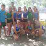 finaliza iv torneo balonmano playa herencia 16 150x150 - Finaliza el IV Torneo de Balonmano Playa en Herencia