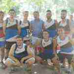 finaliza iv torneo balonmano playa herencia 10 150x150 - Finaliza el IV Torneo de Balonmano Playa en Herencia