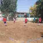 finaliza iv torneo balonmano playa herencia 14 150x150 - Finaliza el IV Torneo de Balonmano Playa en Herencia