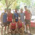 finaliza iv torneo balonmano playa herencia 12 150x150 - Finaliza el IV Torneo de Balonmano Playa en Herencia
