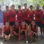finaliza iv torneo balonmano playa herencia 11 150x150 - Finaliza el IV Torneo de Balonmano Playa en Herencia